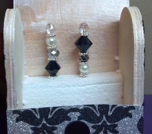 Gift Set Swap Stickpins