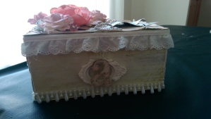 Shabby Box From Tmika View 2