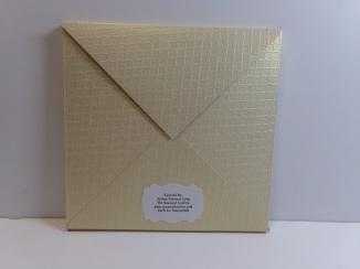Back of Packaging