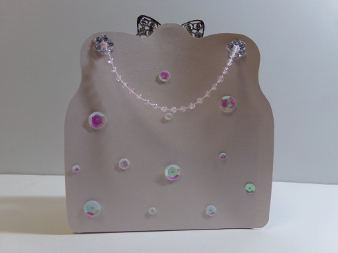 Elegant Purse Box 5